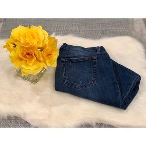 Joe's Women's Jeans (32)